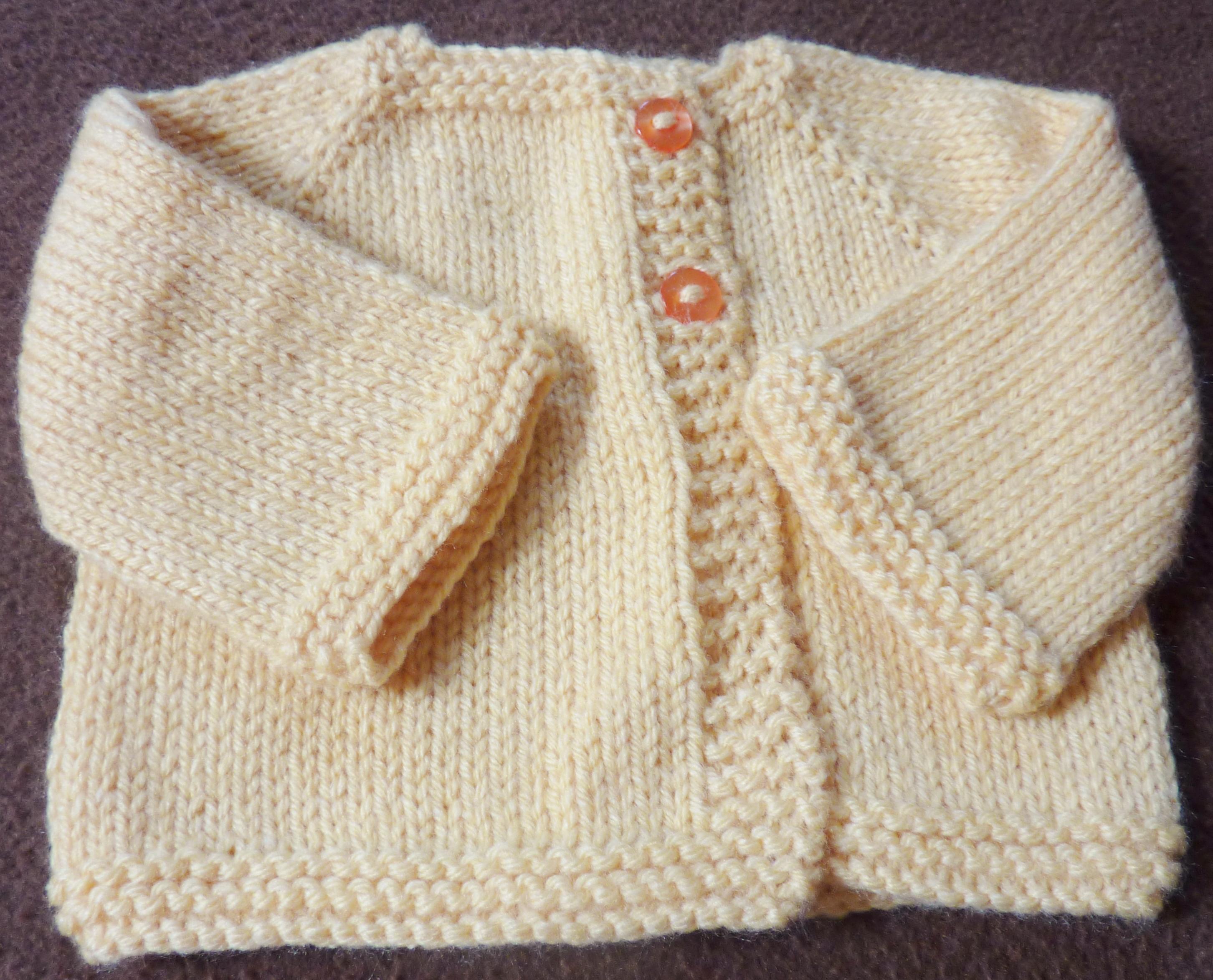 Knitting Websites Ireland : The purple and white knitting initiative for irish