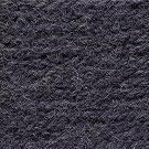 Shade 822 Blue Slate