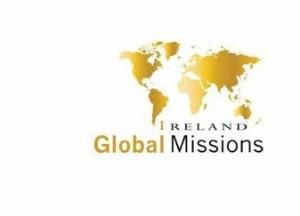 GMI logo jpeg
