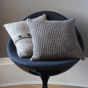 tkn55.cushion.0016