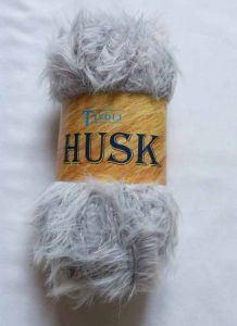 husk2 tivoli spinners