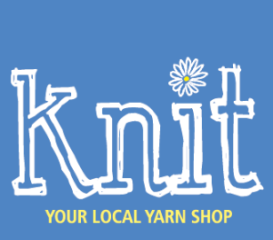 knit tagpic