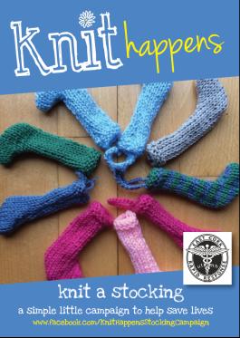 knit happens pic 1