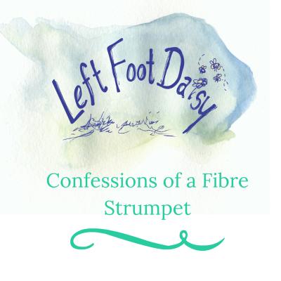 Confessions of a Fibre Strumpet (1)