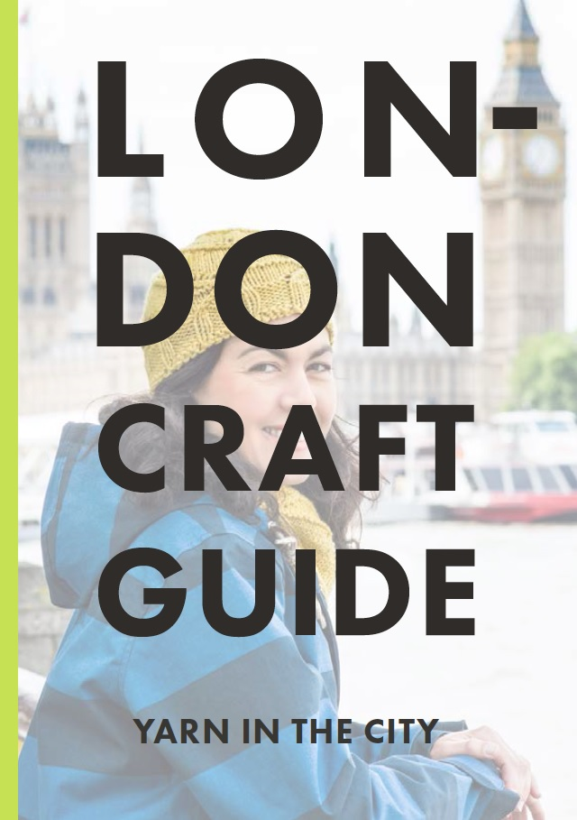 craft guide