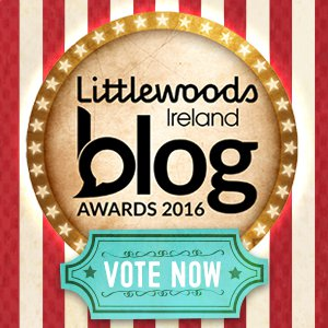 Littlewoods-Blog-Awards-2016-Website-MPU_Vote-Now blue