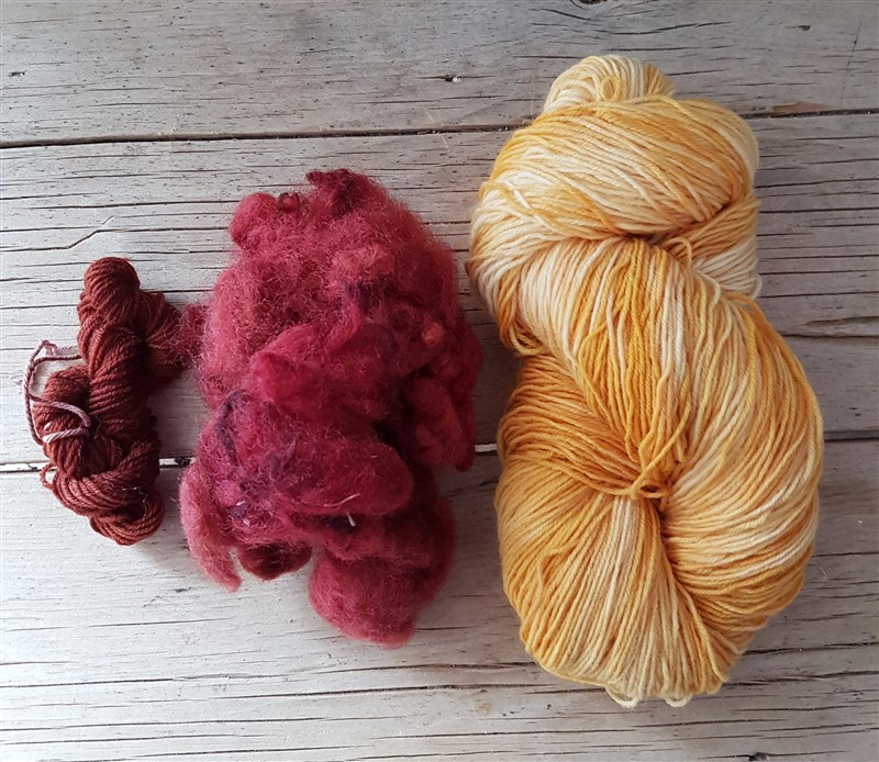 Leftfootdaisy-solar-dyeing-woolly-goodness-featured-image
