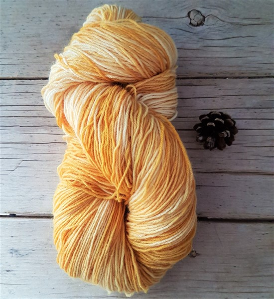Leftfootdaisy-solar-dyeing-woolly-goodness-onion-skins