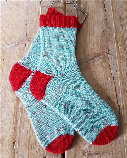leftfootdaisy-new-socks-fine-fish-yarns