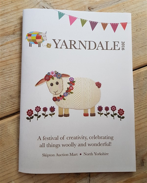 Leftfootdaisy-yarndale-2016-programme