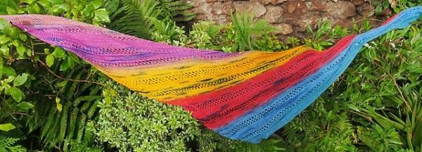 leftfootdaisy-claras-shawl