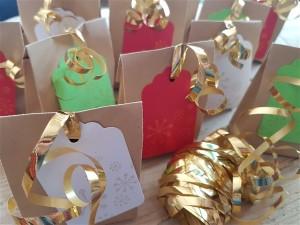 leftfootdaisy-twelve-days-christmas-twelve-bags-finished
