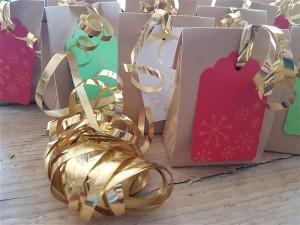 leftfootdaisy-twelve-days-christmas-twelve-bags