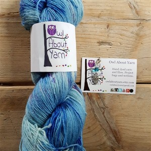 leftfootdaisy-forgotten-knitting-and-other-lovelies-Owl-about-yarn