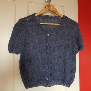 leftfootdaisy-forgotten-knitting-and-other-lovelies-barista-cardigan-featured-image