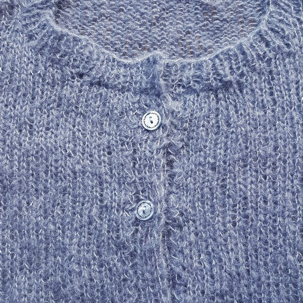 leftfootdaisy-forgotten-knitting-and-other-lovelies-barista-cardigan-neck