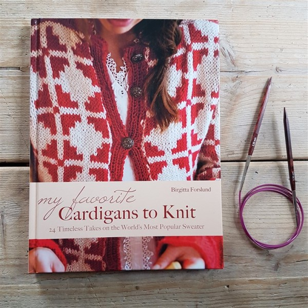 leftfootdaisy-forgotten-knitting-and-other-lovelies-my-favorite-cardigans-to-knit