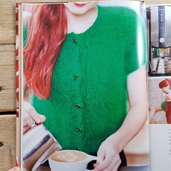 leftfootdaisy-forgotten-knitting-and-other-lovelies-my-favorite-cardigans-to-knit-barista-cardi