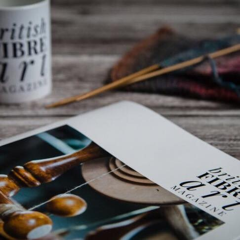 Leftfootdaisy-British-Fibre-Art-Magazine