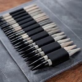 Leftfootdaisy-Lykke-interchangeable-needles-set