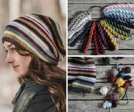 Leftfootdaisy-Knit-Kit-on-a-String