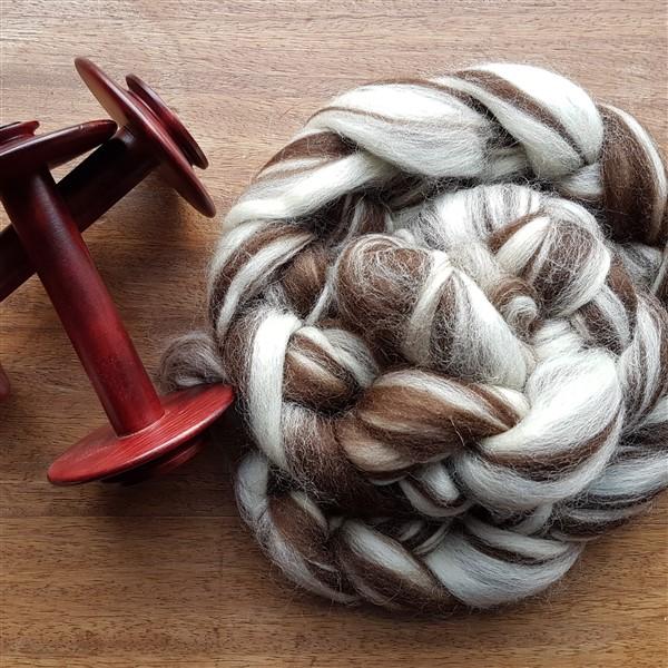 leftfootdaisy-corridale-fibre-braid