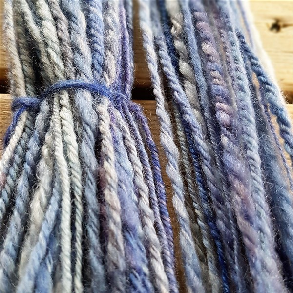 leftfootdaisy-bfl-chain-plied-yarn