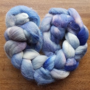 leftfootdaisy-bfl-top-lazy-kate