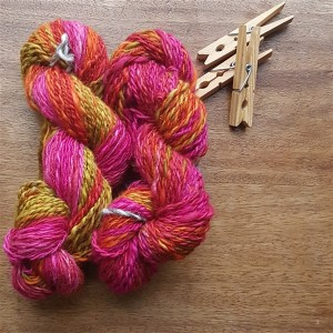 leftfootdaisy-pre-washed-fibre