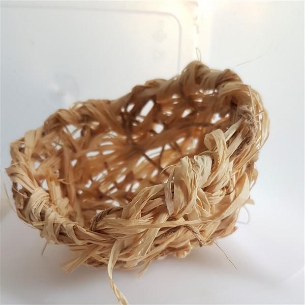 Leftfootdaisy-handmade-woven-birds-nest