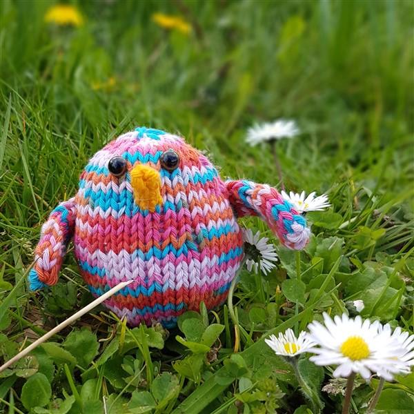 Leftfootdaisy-handmade-woven-birds-nest-chubby-chirp