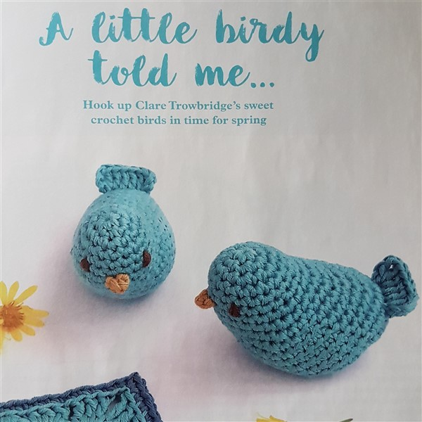 Leftfootdaisy-big-comic-relief-crafternoon-crochet-birds