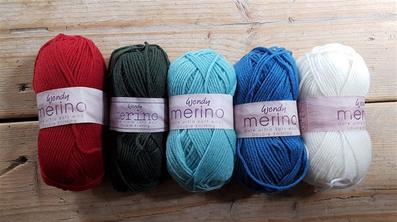 Leftfootdaisy-On-My-Needles-Strokkur-Ysolda-Teague-colour-choices