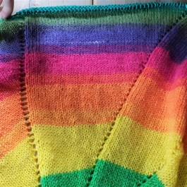 Leftfootdaisy-rainbow-pinwheel-baby-blanket-all-the-colours