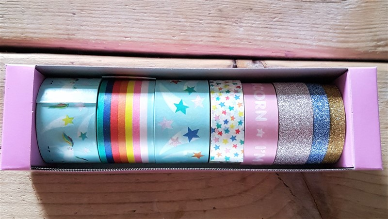 leftfootdaisy-tour-de-fleece-washi-tape