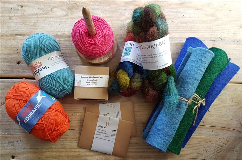 leftfootdaisy-yarnfolk-swag-and-knitting-gaffs-haul
