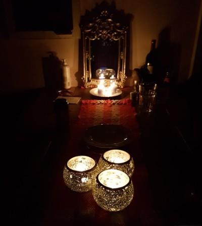Leftfootdaisy- post-storm-ophelia-candle-light
