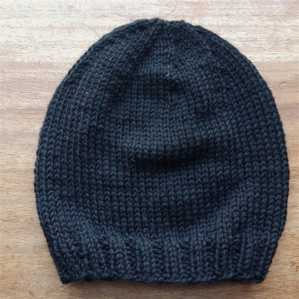leftfootdaisy-reflections-on-a-knitted-christmas-part-2-black-hat