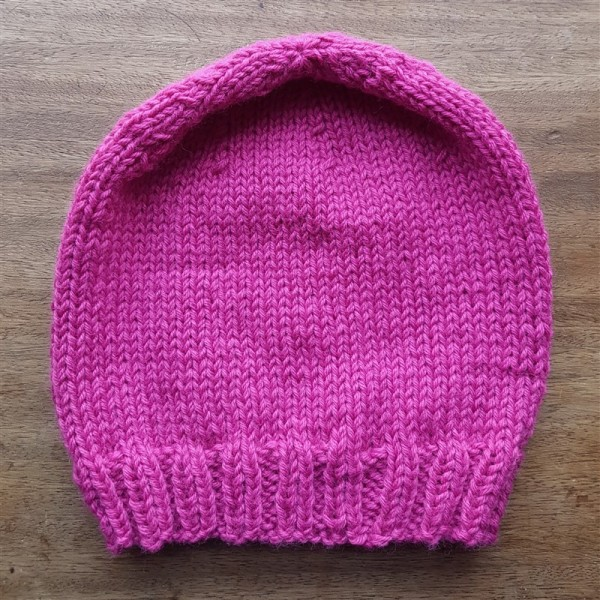 leftfootdaisy-reflections-on-a-knitted-christmas-part-2-pink-hat