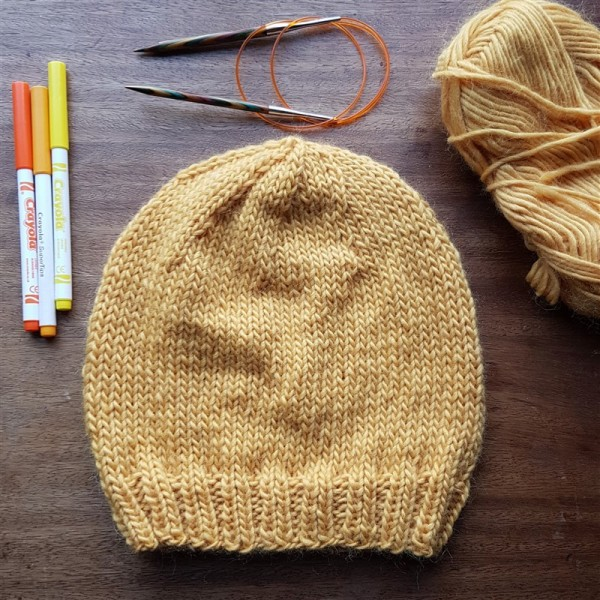 leftfootdaisy-knitting-sunshine-and-love-into-every-stitch-hat