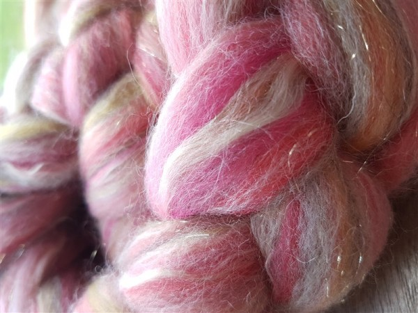 leftfootdaisy-weekly-fibre-musings-for-february-fibre-braid