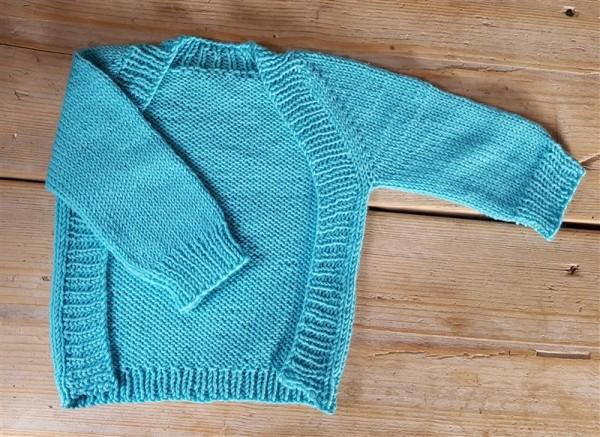 leftfootdaisy-knitting-for-little-people-baby-vertebrae