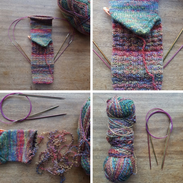 leftfootdaisy-makers-anonymou-hermiones-everyday-sock-close-up.jpg