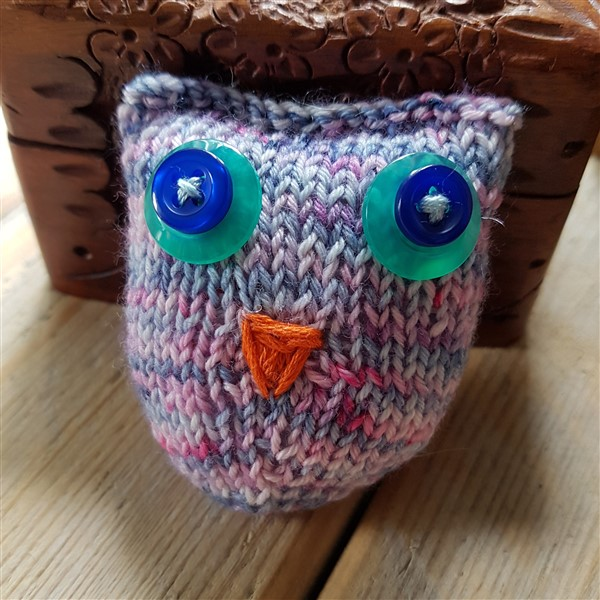 leftfootdaisy-wise-old-knitted-owls-knitted-by-dina