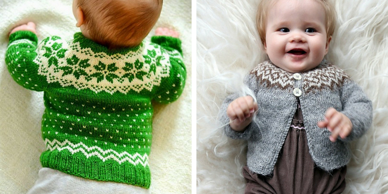leftfootdaisy-i-want-to-knit-all-the-baby-things-possible-knitworty-projects-1