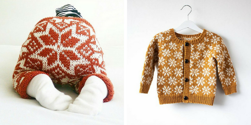 leftfootdaisy-i-want-to-knit-all-the-baby-things-possible-knitworty-projects-3