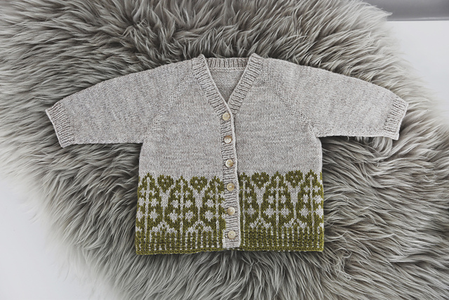 leftfootdaisy-i-want-to-knit-all-the-baby-things-possible-knitworty-projects-conifer