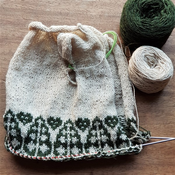 leftfootdaisy-getting-back-to-normal-conifer-cardigan (600 x 600)