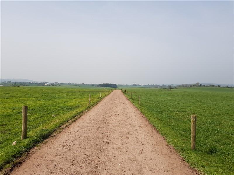 leftfootdaisy-restless-fibre-crafter-featured-farm-photo