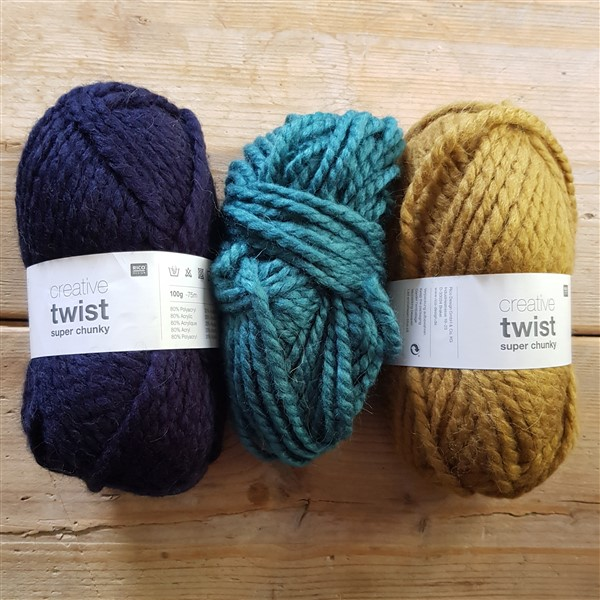 leftfootdaisy-restless-fibre-crafter-super-chunky-yarn-colours